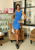 Nicole Murphy picture G462530