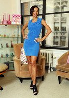 Nicole Murphy picture G462534