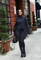 Nicole Murphy picture G462520