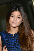 Kylie Jenner picture G463370
