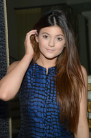 Kylie Jenner picture G463378