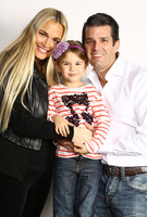 Vanessa Trump picture G463634