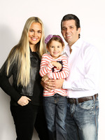 Vanessa Trump picture G463635