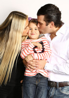 Vanessa Trump picture G463636