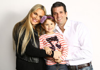 Vanessa Trump picture G463638