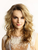Bridgit Mendler picture G463938