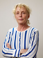 Claire Denis picture G463957