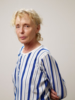 Claire Denis picture G463958
