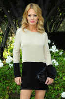 Jeri Ryan picture G464060