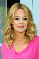Jeri Ryan picture G464065