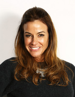 Kelly Bensimon picture G464107