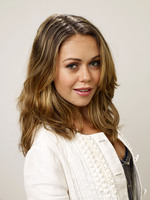 Alexis Dziena picture G464286