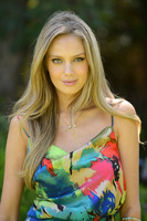 Melissa Ordway picture G464363