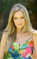 Melissa Ordway picture G464366
