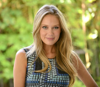 Melissa Ordway picture G464371