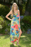 Melissa Ordway picture G464374