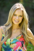 Melissa Ordway picture G464379