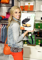 Elisabeth Hasselbeck picture G464403
