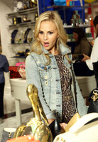 Elisabeth Hasselbeck picture G464404