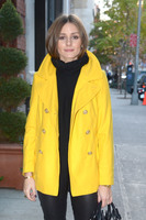 Olivia Palermo picture G464440