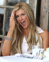 Alexis Bellino picture G464445