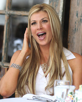 Alexis Bellino picture G464446