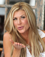 Alexis Bellino picture G464450