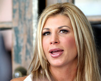 Alexis Bellino picture G464453