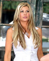Alexis Bellino picture G464454