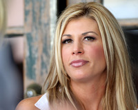 Alexis Bellino picture G464455