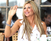 Alexis Bellino picture G464456