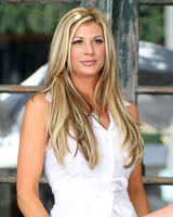 Alexis Bellino picture G464457