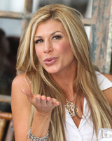 Alexis Bellino picture G464458