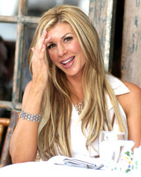 Alexis Bellino picture G464461