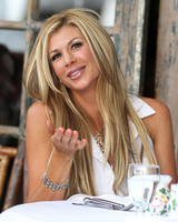 Alexis Bellino picture G464462
