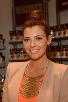 Ali Landry picture G464501