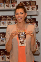 Ali Landry picture G464503