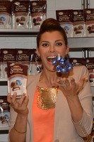 Ali Landry picture G464514