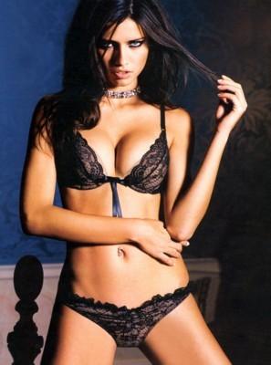 Adriana Lima poster G46463
