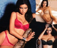 Adriana Lima picture G46464