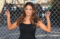 Eve Torres picture G464642