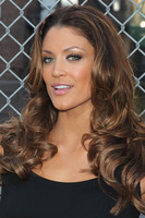 Eve Torres picture G464644