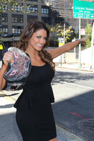 Eve Torres picture G464646