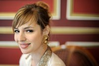 Louise Bourgoin picture G464653