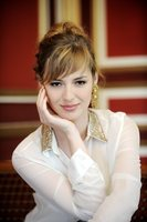 Louise Bourgoin picture G464656