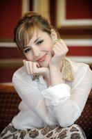 Louise Bourgoin picture G464657
