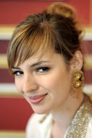 Louise Bourgoin picture G464658
