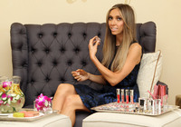 Giulianna Rancic picture G464750