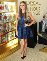 Giulianna Rancic picture G464753