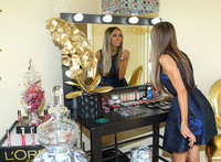 Giulianna Rancic picture G464766